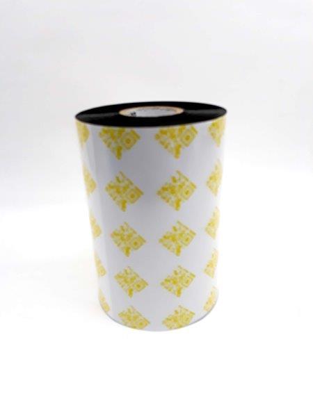 Ribbon para impressora térmica