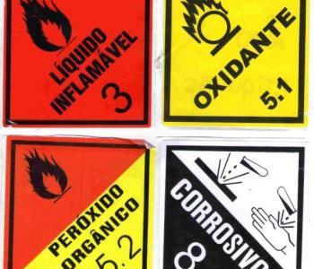 Etiquetas e rótulos adesivos campinas