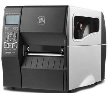 Impressora de etiquetas zebra preço